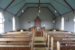 Syre Church