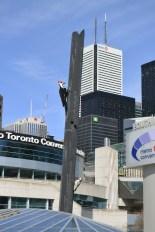 Toronto Convention Centre