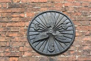 CTC symbol