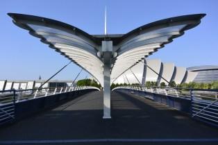 Bell's Bridge