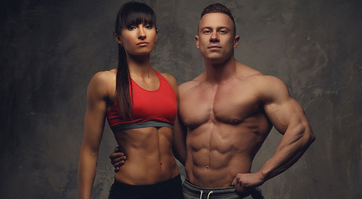 Image result for steroids for cutting