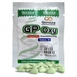 gp-oxy-2722