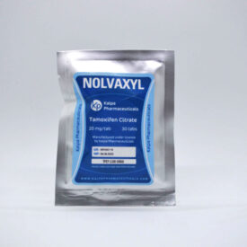 Nolvaxyl-2-e1554377764864