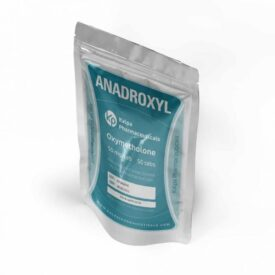 anadroxyl-anadrol-kalpa-e1580208048927