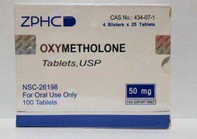 oxymetholone-anadrol-anapolon-zphc-us-e1566408913214