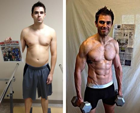winstrol-before-after