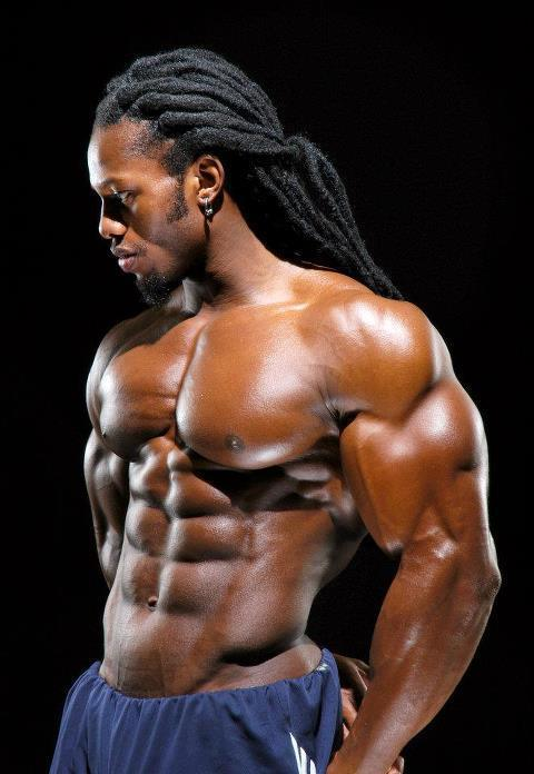 muscles-man-anavar