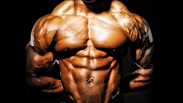 bodybuilding-arimidex-anastrozole