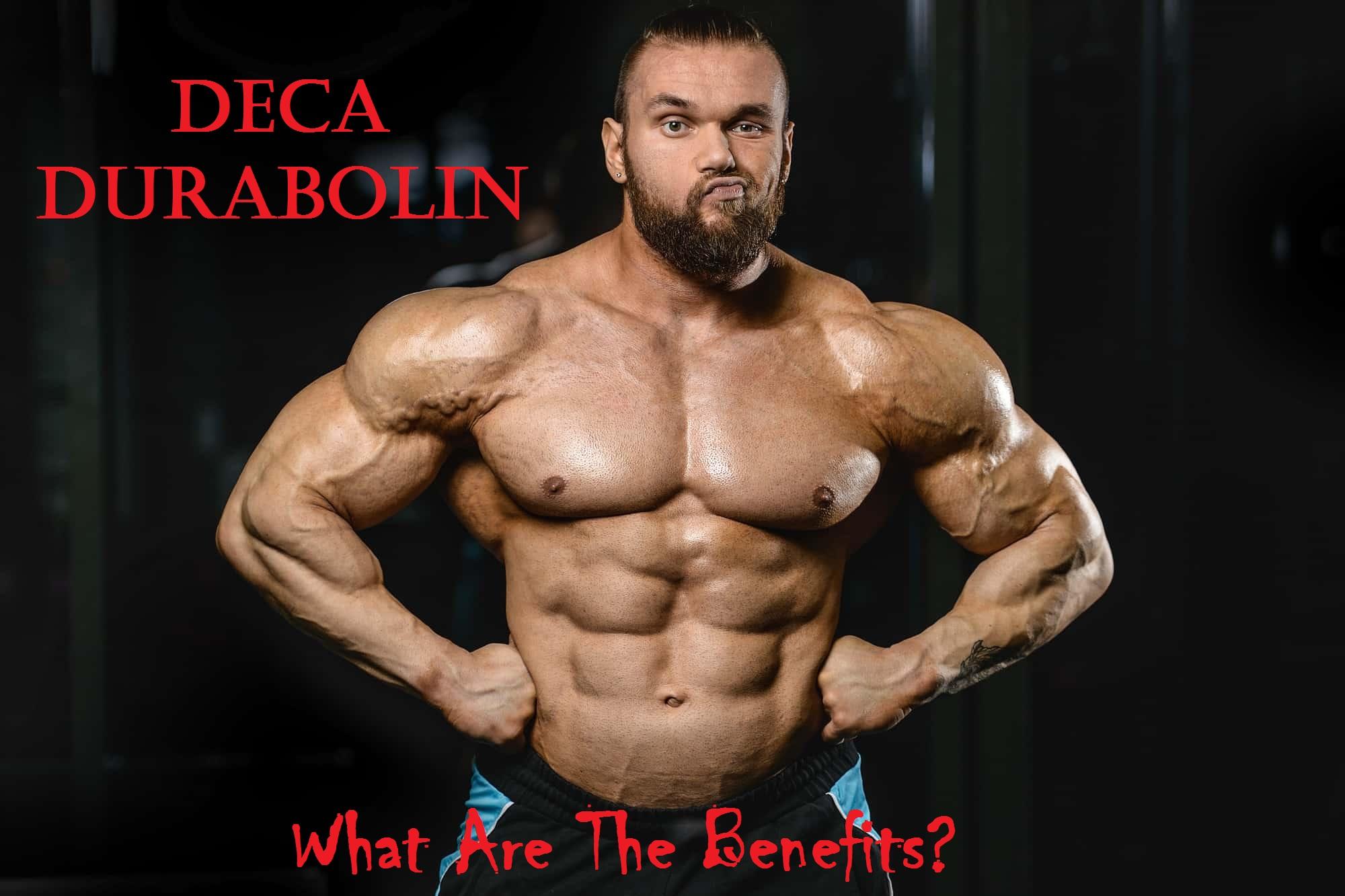 deca-durabolin-benefits