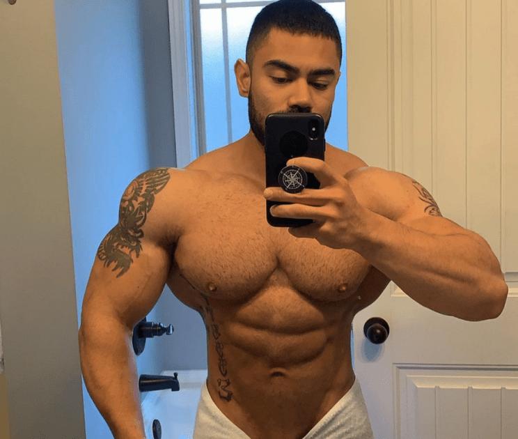 Anavar-20mg-big-muscles-man