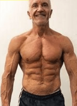 Side-Effects-Of-HGH-body