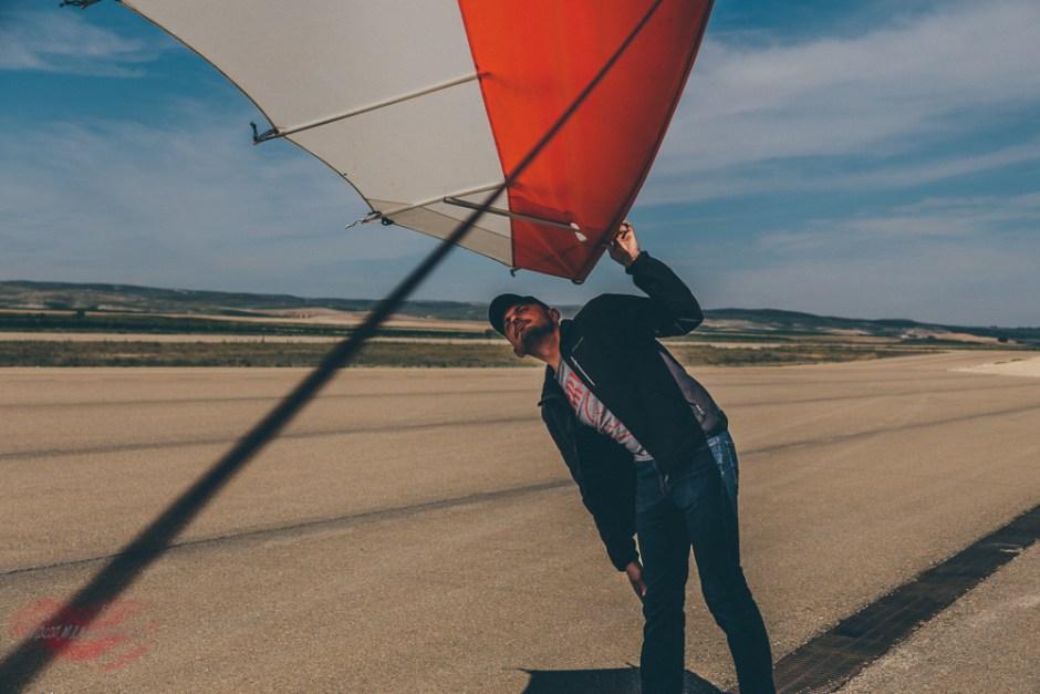 Volare 03