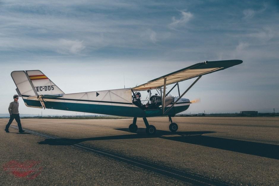 Volare 10