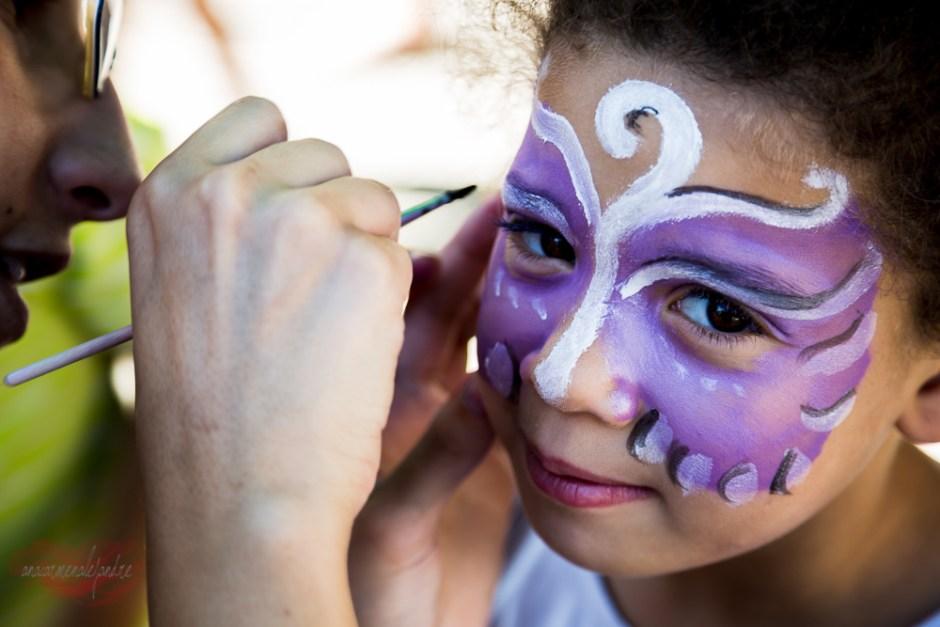 Fotografo zaragoza Infantil