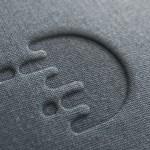 Branding y diseño web en santander