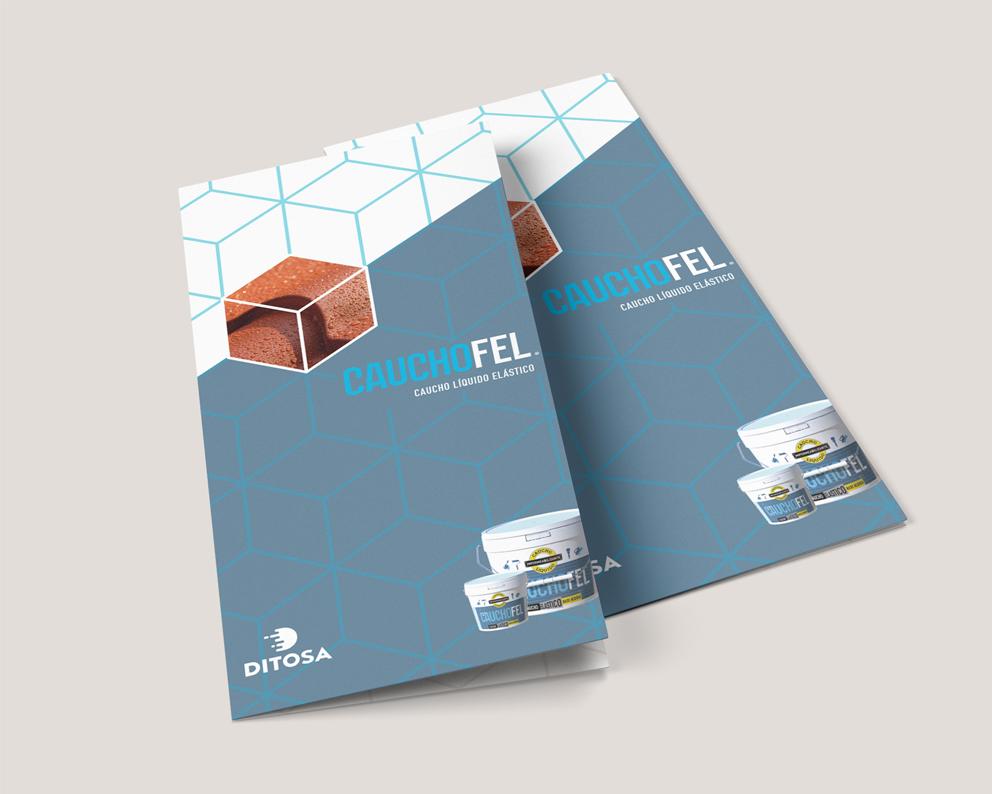 Branding, diseño imagen corporativa | © anacarrión | Santander, Cantabria