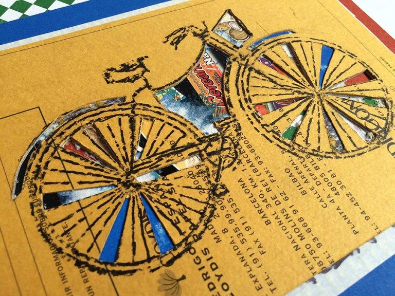 bicicletas-10