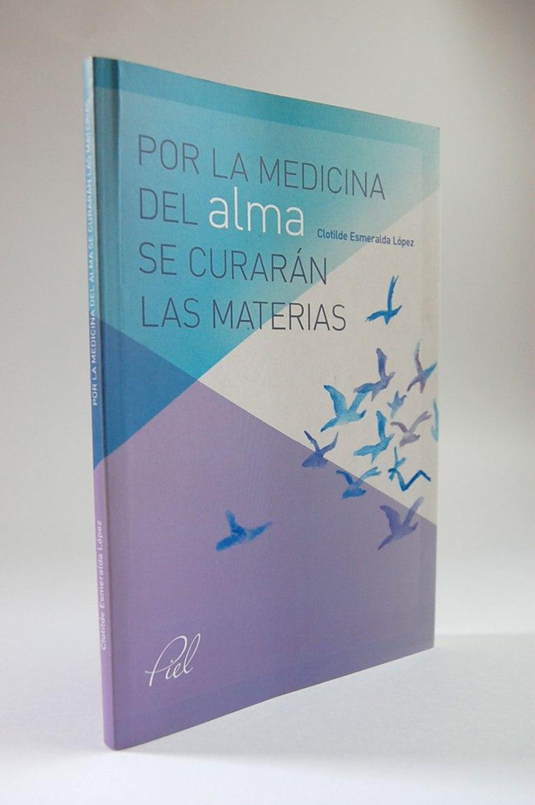 medicina-del-alma-1