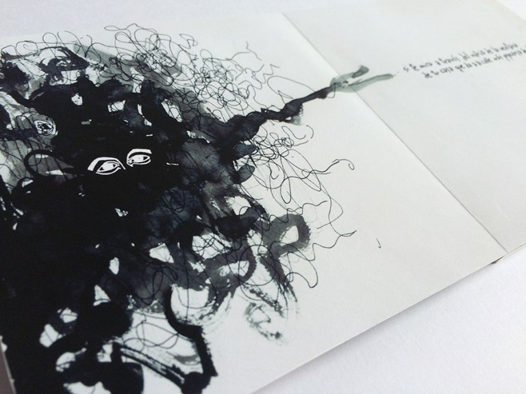 poesia-wapner-1