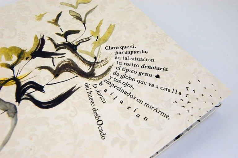 poesia-wapner-3