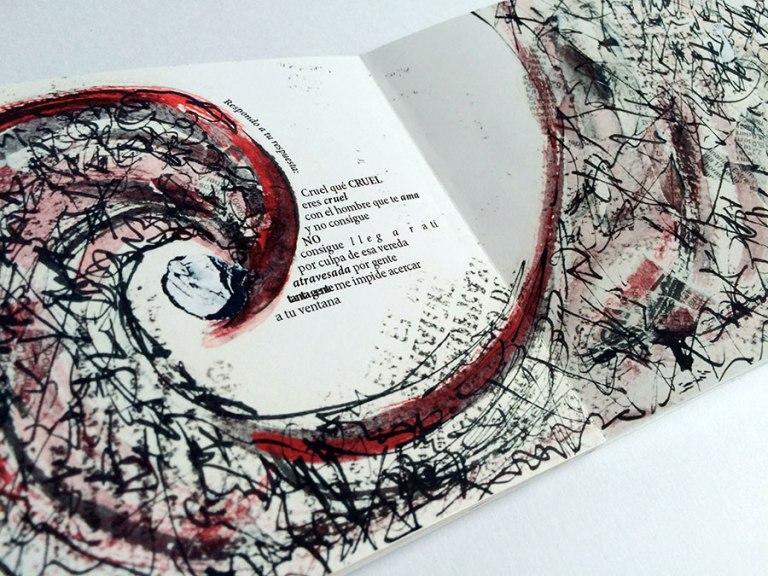 poesia-wapner-4
