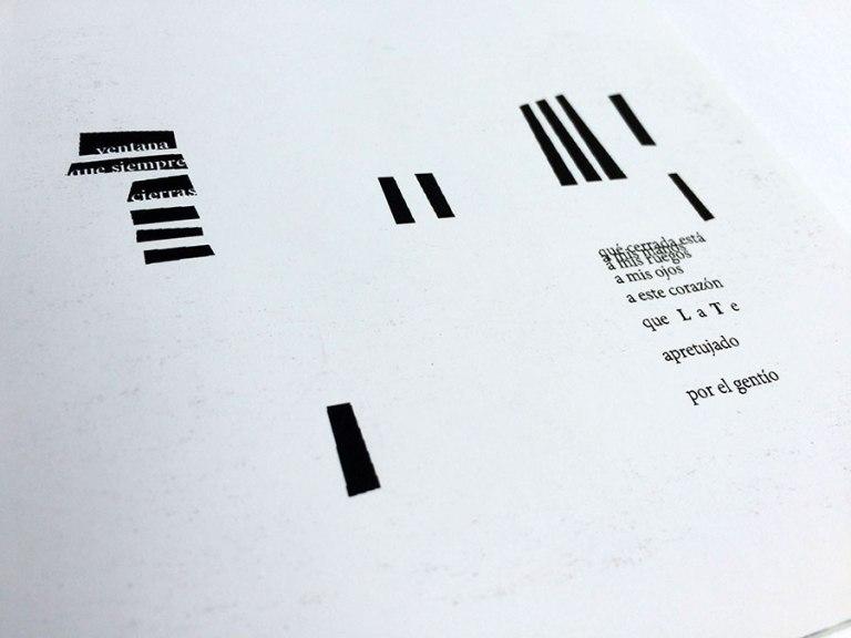 poesia-wapner-5