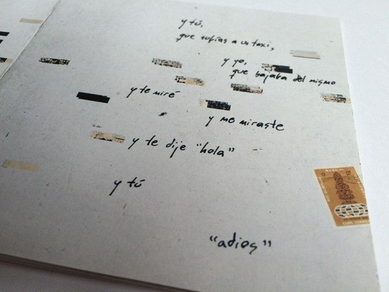 poesia-wapner-7