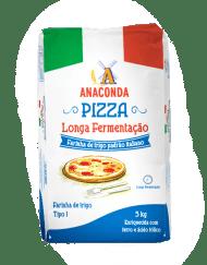 anaconda-pizza-longa-fermentacao