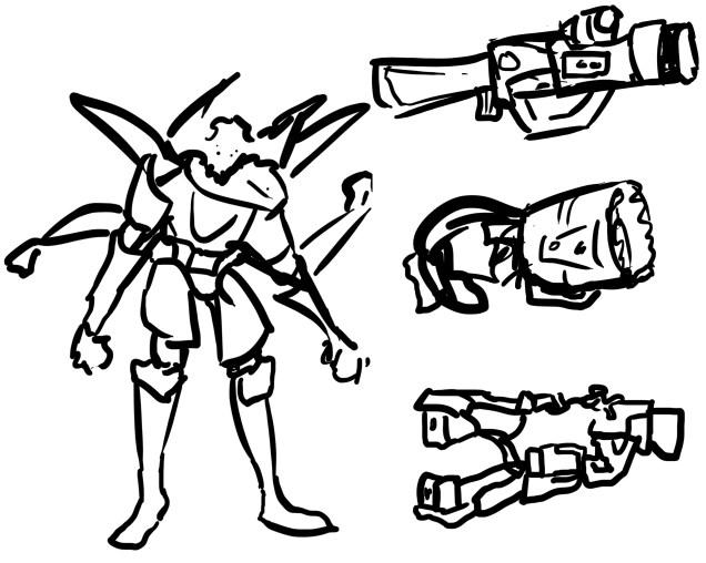 3-design-boss-weapon