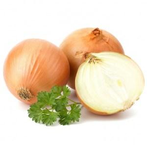 cilantro-and-roasted-onion-400x400