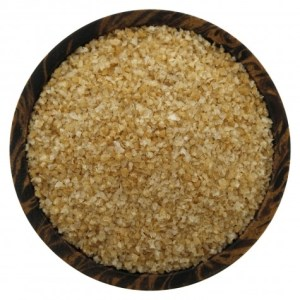 thai-ginger-salt-bulk-fusion