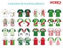 Catálogo México (Hoja 1)