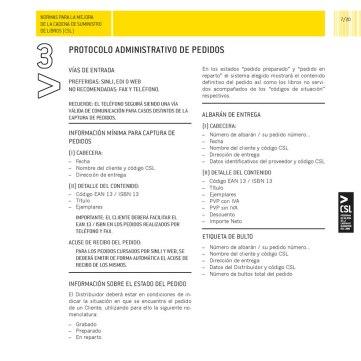 Diseño de folleto a partir de identidad aportada por el cliente