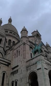 Sacre-Coeur