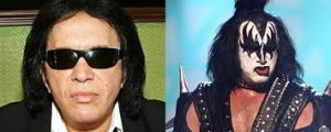 Gene Simmons KISS