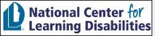 The National Center for Learning Disabilities