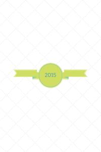 2015 #jan1