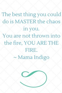 Master the Chaos