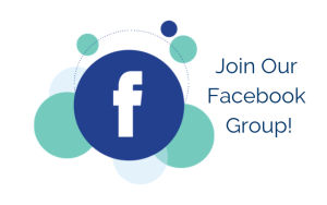 Join An ADD Woman's Facebook Group!