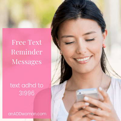 Text Reminder Messages