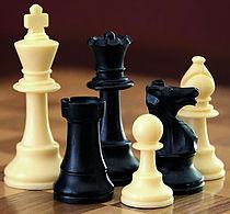 210px-chessset