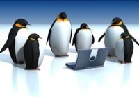 Debian Niçin Tercih Edilir.