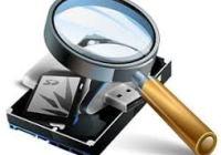 Linux Tabanlı Veri Kurtarma Araçları ile Verilerinizi Geri Alın