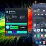 Android Cihazlarınızı Anadolu Panteri/Pardus/Debian yüklü Bilgisayarınızda görüntüleyin