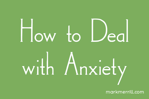 how-to-deal-with-anxiety_thumb