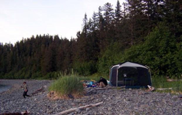 base_camp_beach_camp