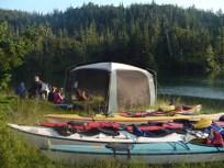 base_camps_beach_camp