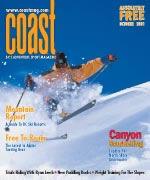 coast_magazine