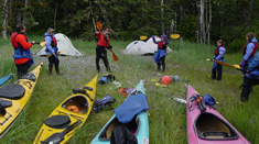 home_kayak_lesson