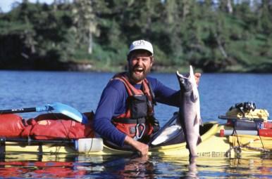 kayak_fishing_1000